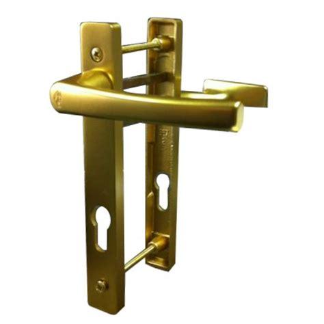 uPVC Door Handle 19 Lever/Pad