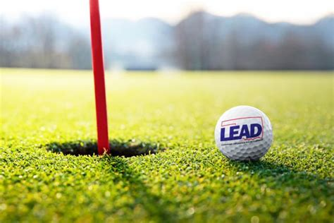 register today    lead golf tournament