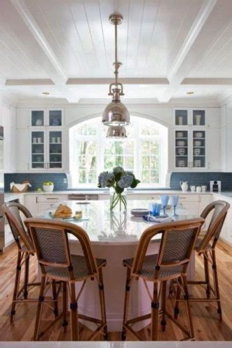kitchen island decoration 20 recommended small kitchen island ideas on a budget