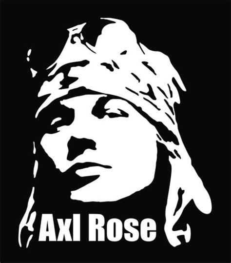 guns n roses ti pink mp3 download axl rose jpg