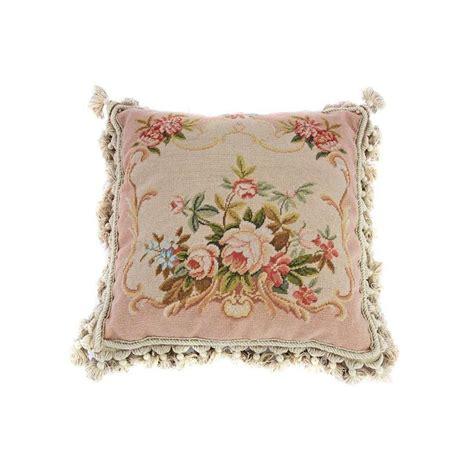 cuscini mezzo punto cuscino piccolo punto fiori 02