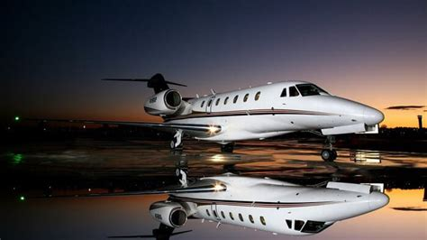 Just Wondering Are Personalised Jets The New Must Accessory by Top 15 Things That Rich Like To Buy