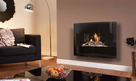 Why Gas Fireplace Shuts by Kinder Gas Fires The Fireplace Lichfield