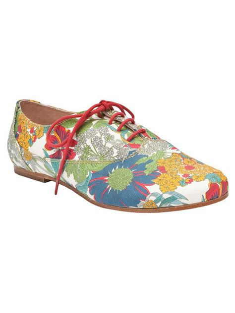 floral oxford shoes floral oxfords shoes for for and style