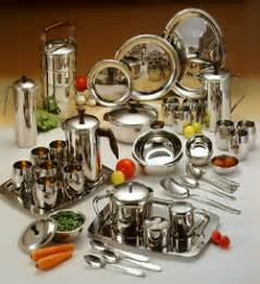 Kitchen Items Shopping India by India Ayur Shop Ayurvedische Produkte Aus