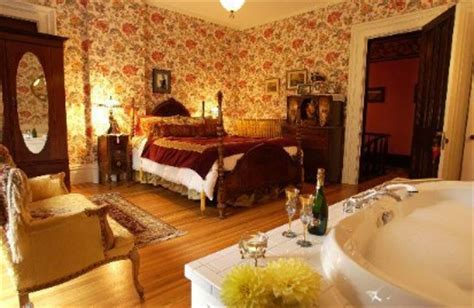 red wing bed and breakfast red wing minnesota vacations charming mississippi river town