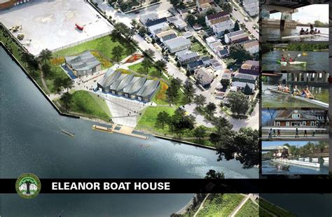 the boat house chicago the boat house chicago 28 images humboldt park chicago park mapio net front from