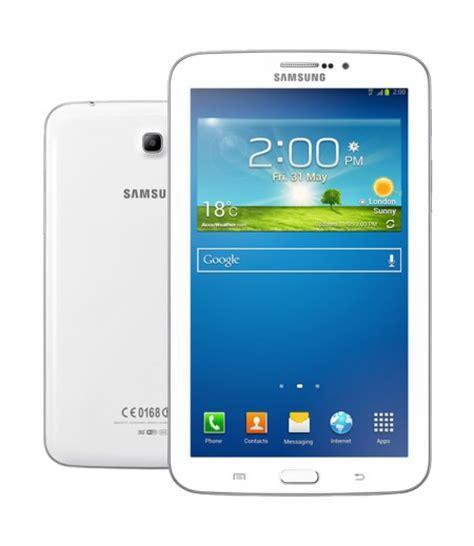 Samsung Galaxy Tab 3 Lite Gsm samsung sm t111 galaxy tab 3 lite 7 0 3g ð ðµð ð ð ð ñ ð ðºñ ðµñ ð ñ ñ ð ðºð ð ð ð ð ðºð â brosbg