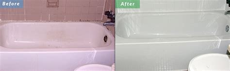 bathtub reglazing nyc diamond reglazing bathtub reglazing refinishing nyc