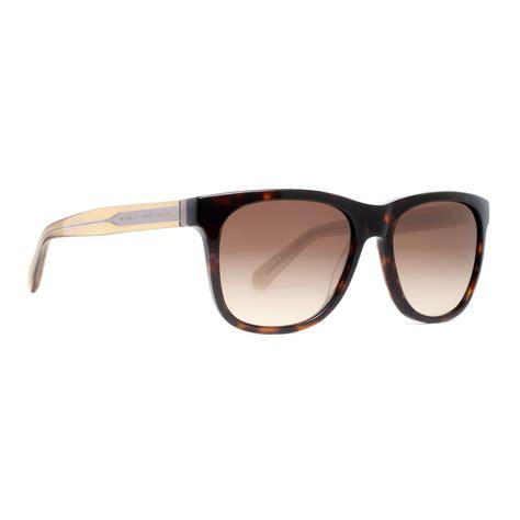 marc by marc mmj 360 n s unisex square sunglasses ebay