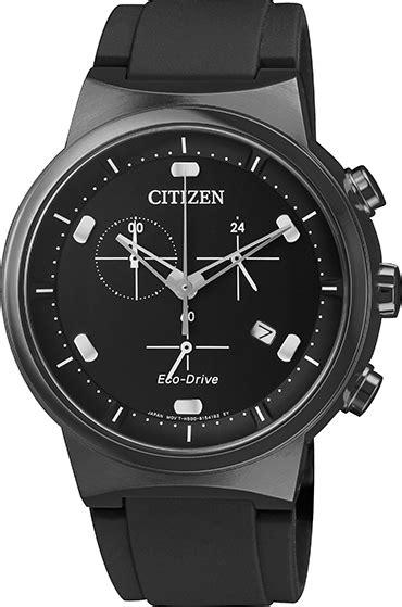 Citizen At2400 81e Original orologi citizen in vendita a prezzi unici