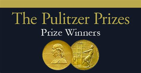 the prize books 2016 pulitzer prizes the book drama winners the