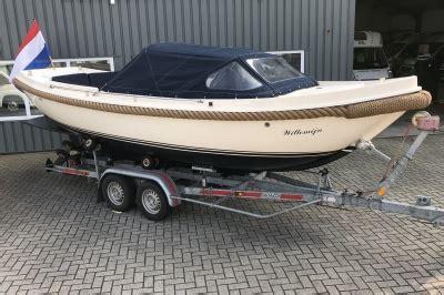 in en verkoop boten in en verkoop van jonge gebruikte boten spang watersport