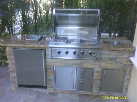 custom backyard bbq grills best 25 custom bbq grills ideas on pinterest custom bbq
