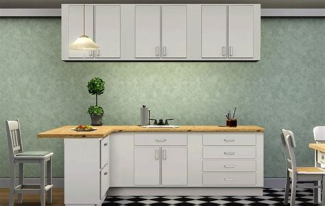 Local Kitchen Cabinets Companies by Kitchen Cabinets In Lagos Nigeria Hitech Design