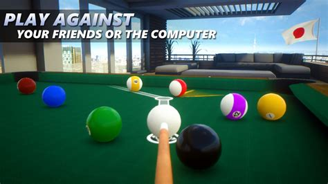 8 pool apk cue billiard club 8 pool apk v1 1 mod unlocked hit maxz