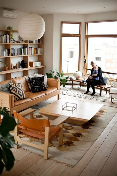 scandinavian design gallery 25 best ideas about scandinavian interior design on
