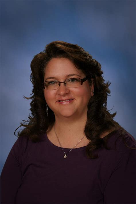 robertson joanna   teacher