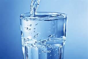 eau potable aep uvgermi