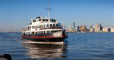 boat ride liverpool a guide to liverpool city certa invest property investments