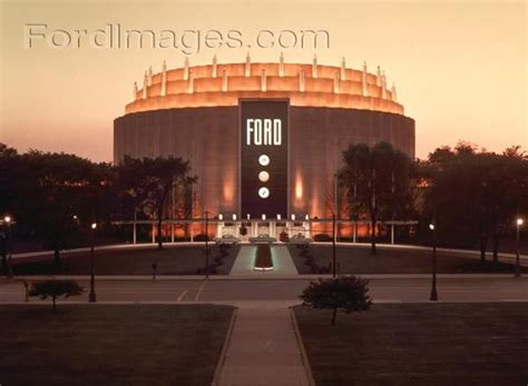 lost dearborn books 81 best ford rotunda lost detroit images on