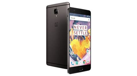 Oneplus 3t Giveaway India - oneplus 3t smartphone launched in india price release date specifications and more
