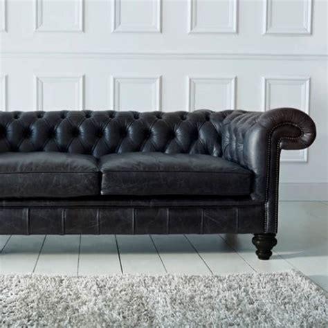 berwick sofa berwick cs sofa forest contract