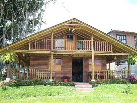 casas chalets casa real casas prefabricadas 3 casas tipo chalets