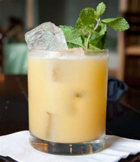 best 25 most popular mixed drinks ideas on