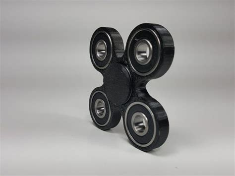 Fidged Spinning Dollar gt fidget spinner 8 dollars