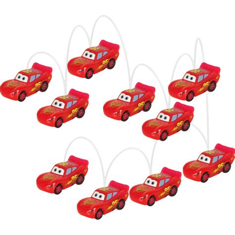 car string lights disney pixar cars string lights rooms walmart