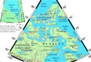 immigration to canada nunavut