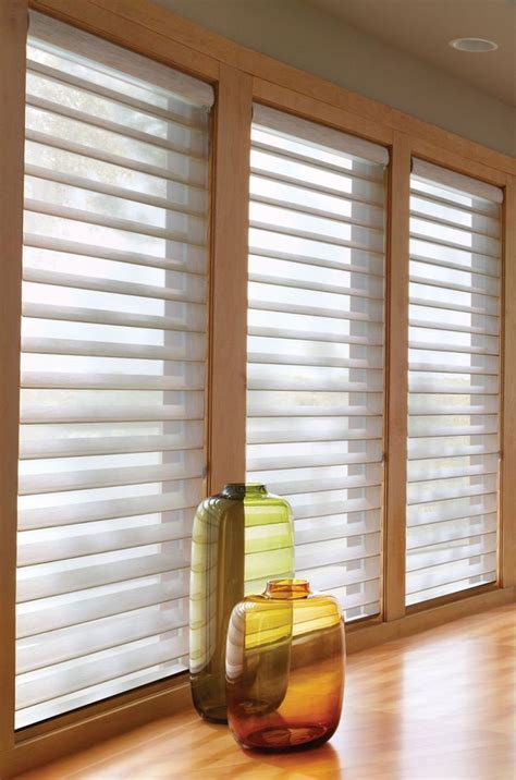 Looking For Blinds For Windows 1000 Ideas About Modern Window Treatments On
