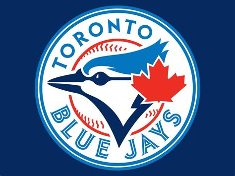 wallpaper toronto blue jays toronto blue jays wallpapers wallpaper cave