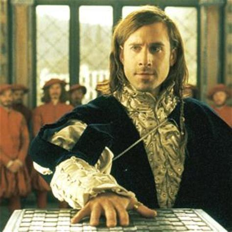 Essay Questions Merchant Of Venice by Essay About Bassanio Merchant Of Venice