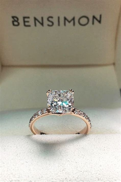 engagement rings for most popular engagement rings for 187 make me happy