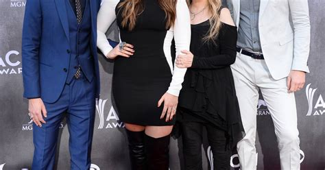 Lepaparazzi News Update Winners At Sundays 49th Annual Grammy Awards At Staples Center In Los Angeles by Images Acm Awards