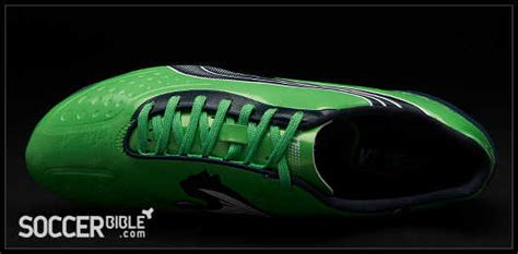 Sepatu Adidas Speed Takes Quickforce 5 1 Green Blue Badminton Shoes august 25 2011 sepatu futsal nike sepatu futsal murah