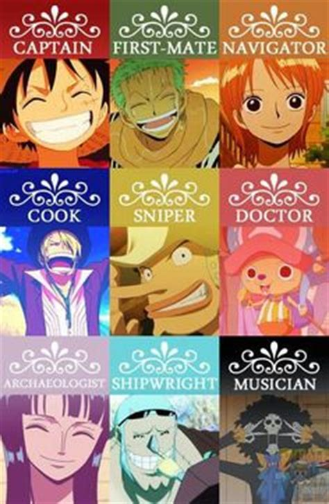 Jaket Anime One Luffy Gold Coklat Hoodie Onepiece Sweater Pd 1000 images about one on roronoa zoro one and nico robin