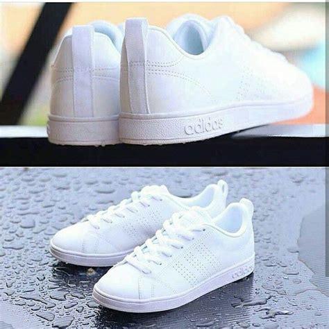 Sendal Nike Murah Berkualitas jual sepatu murah berkualitas home