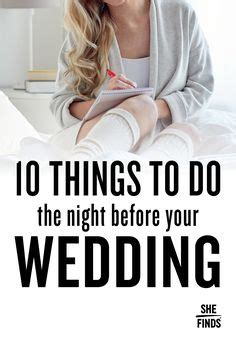 10 Things To Do Before You Get Married by Free Printable Name Change Checklist Wedding Things To Do