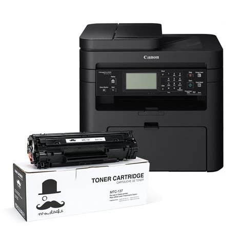 buy canon buy canon imageclass mf217w all in one monochrome laser