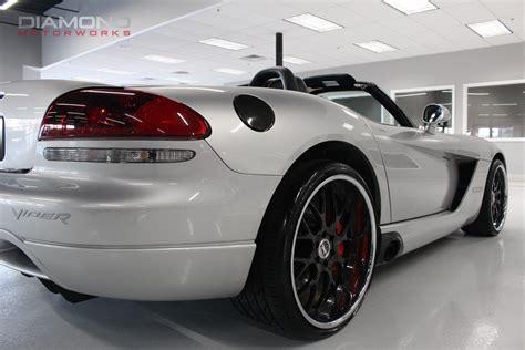 2004 dodge viper 2dr convertible srt10 stock 100914 for sale near lisle il il dodge dealer 2004 dodge viper 2dr convertible srt10 stock 100914 for sale near lisle il il dodge dealer