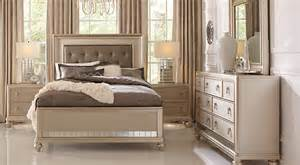 17 best ideas about bedroom furniture sets on
