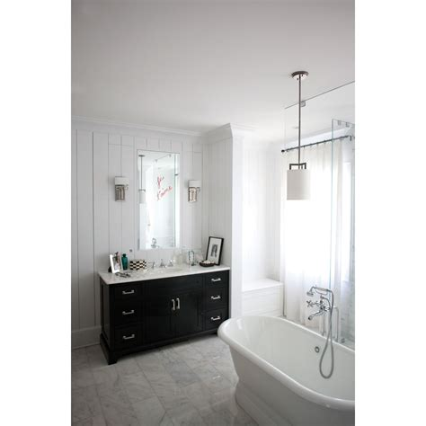 Bathroom Fixtures On Sale With Beautiful Inspiration In Bathroom Fixtures For Sale