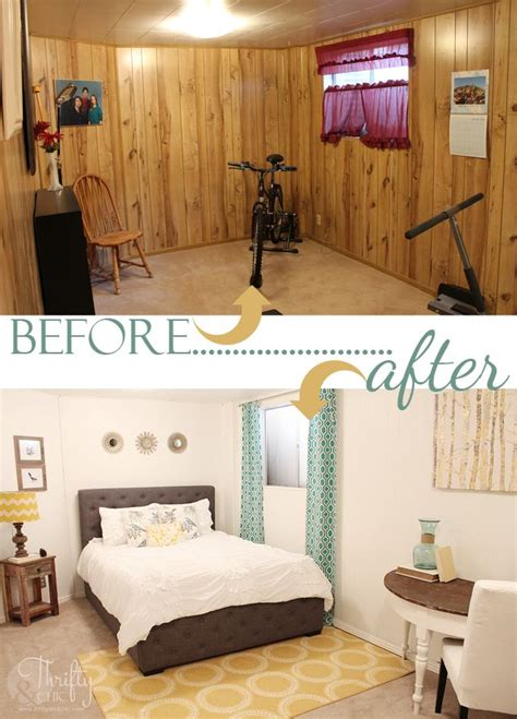 wood paneling makeover before and after 25 best ideas about wood paneling makeover on pinterest