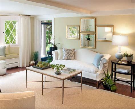 back to back sofa 10 sofa design styles freshome
