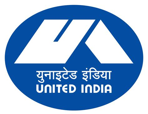 uiic assistant admit card 2015 uiic recruitment 2015 of 750 assistant apply