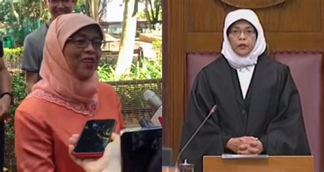 biography of halimah yacob new nation tag archive presidential election
