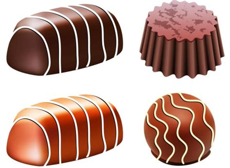clipart caffè 1375 best cupcakes images on clip cupcake